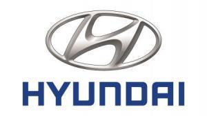 Моторное масло Hyundai