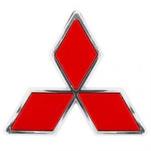 Моторное масло Mitsubishi