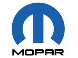 Трансмиссионное масло MOPAR
